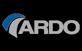 Запчасти для стиральных машин Ardo