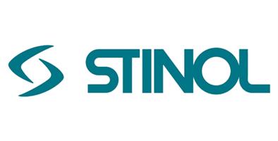 Запчасти для стиральных машин Stinol