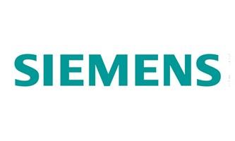 Запчасти для стиральных машин Siemens
