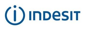 Запчасти для холодильников Indesit