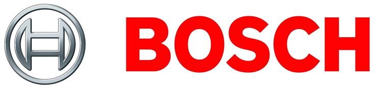 Запчасти для холодильников Bosch