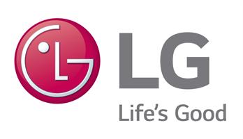 Запчасти для холодильников LG