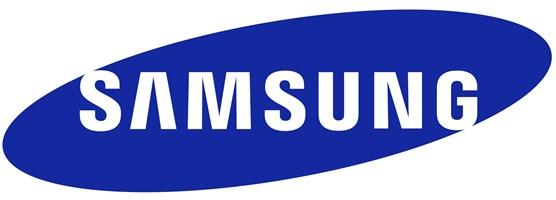 Запчасти для пылесосов Samsung