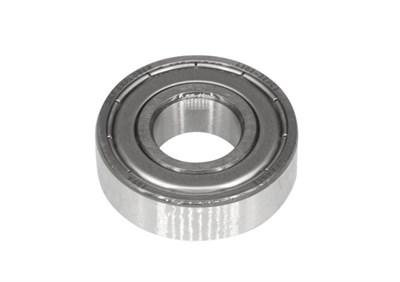 Подшипник SKF 6202 ZZ (6 202) 15x35x11 mm для стиральных машин Indesit, Ariston 002599 - фото 4596