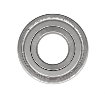 Подшипник SKF 6204 ZZ (6 204) 20x47x14 для стиральной машины - фото 4605