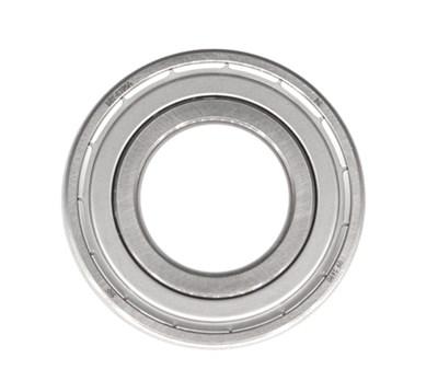 Подшипник SKF 6205 ZZ (6 205) 25x52x15 для стиральной машины