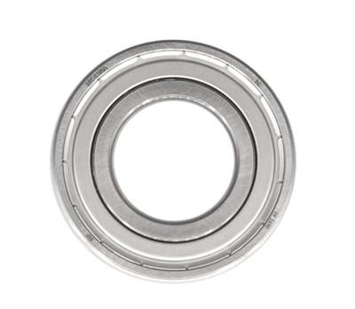 Подшипник SKF 6206 ZZ (6 206) 30x62x16 для стиральной машины C00044765, 481252028139, 3790800209, 044765, 481281729153, 49028767 - фото 4616