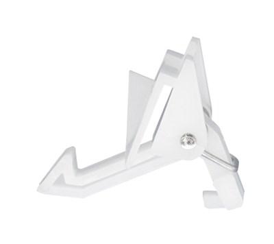 Крючок люка для стиральных машин Bosch, Siemens, Gaggenau, NEFF 183608 WL219 - фото 4661