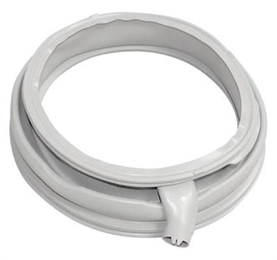 Манжета люка для стиральных машин Bosch, Siemens, Gaggenau, NEFF, 683453, 479459, 00680768, 00680769, bo3014, 680769, 00680405, 00772658 - фото 4899