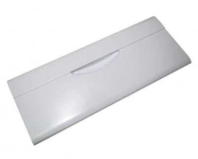Панель ящика морозильной камеры для холодильников Атлант, Минск (откидная) 301540103800 - фото 4978