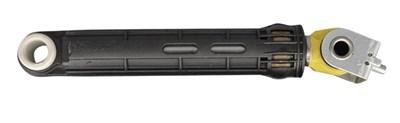 Амортизатор для стиральных машин Ariston, Indesit, Stinol 120 N, со штырем, М6, 303589 - фото 5058