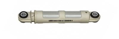 Амортизатор 80 N для стиральных машин Electrolux, Zanussi, AEG 1322553015, 1240172104, 1292348511, 1322553007, 6000260015 - фото 5079