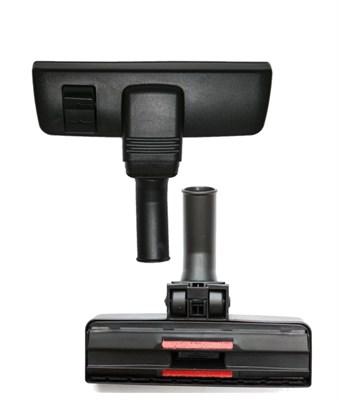 Щетка для ковров и пола для пылесосов Samsung под трубу D=35 мм DJ97-00111D - фото 5289