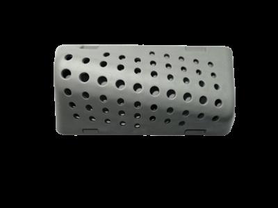 Ребро (лопасть, редан) барабана для стиральных машин Атлант 773522406900, МКАУ.735224.069 - фото 5387