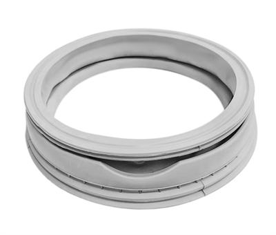 Манжета люка (без отвода) для стиральных машин Bosch, Siemens, Gaggenau, NEFF 354135, 362254 - фото 7231