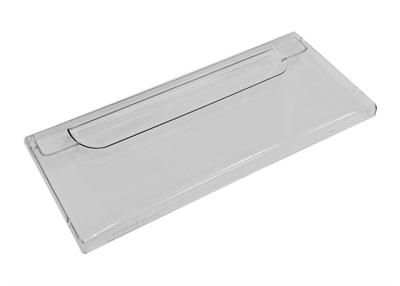 Панель ящика морозильной камеры для холодильников Атлант, Минск 774142101100, МКАУ.741421.011 - фото 7380