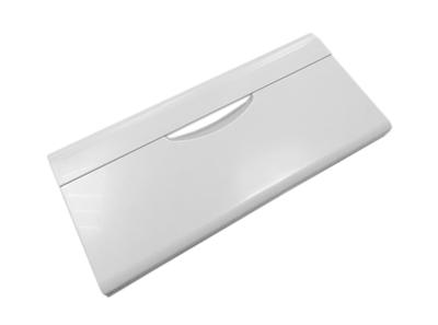 Панель передняя большая для холодильников Атлант, Минск 341410105200 - фото 7397