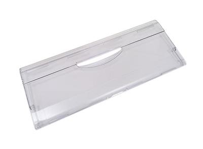 Панель ящика (передняя, откидная) для холодильников Атлант, Минск 774142100800, 774142100100, МКАУ.741421.008 - фото 7408