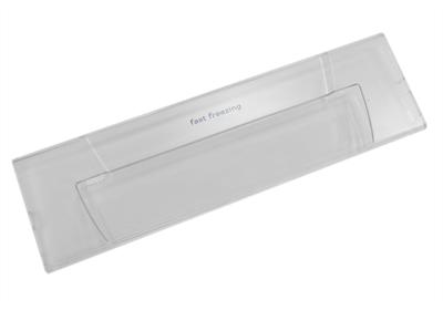 Панель морозильной камеры (откидная) для холодильников Indesit, Ariston, Stinol 857209, 856031, C236, 482000049137, C00856031, 70904-1, W14805563900 - фото 7423