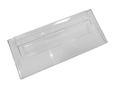 Панель морозильной камеры для холодильников Indesit, Ariston, Stinol 285997, RMBA1167F 148036237, 256495, 14803623700, C00256495, 148036237 - фото 7428