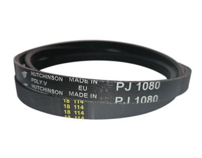 Ремень 1080J4 (1080 J4) для стиральной машины - фото 7542