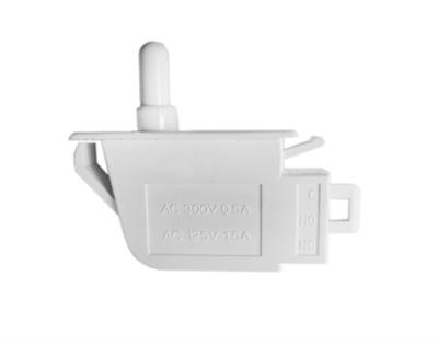 Выключатель света (кнопочный) для холодильников Samsung DA34-10108K, DA3410108K - фото 7667