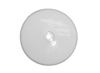 Крепление колбы термостата холодильника Indesit, Stinol, 857051, C00857051 - фото 7678