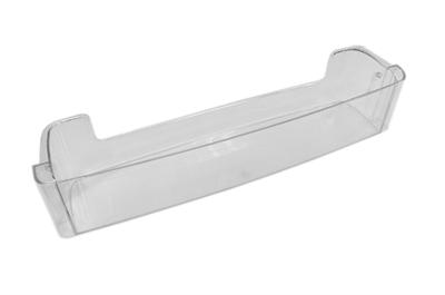 Полка (балкон) для бутылок на дверь холодильника LG MAN61930201, MAN61988402, MAN42335501, MAN61988401, MAN61988403 - фото 7779