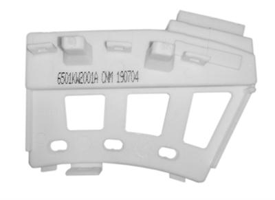 Таходатчик (датчик Холла) электродвигателя для стиральных машин LG 6501KW2001A, 190702, 190704, 6501KW2002A, 6501KW2001J - фото 7814