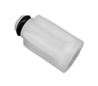 Втулка (коплер, муфта) блендера Braun MR65 BR67050811, 7050811, N076, SAP900BR - фото 8219