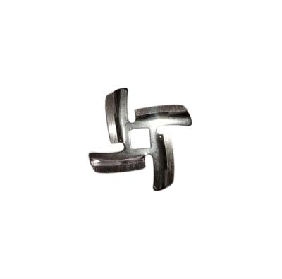 Нож для мясорубки Panasonic AMM12C-180 PN002, MM0106W NMB023 - фото 8327