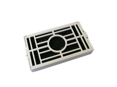Антибактериальный фильтр для холодильников Whirlpool, Bauknecht, IKEA 312451, 481248048172 - фото 8360