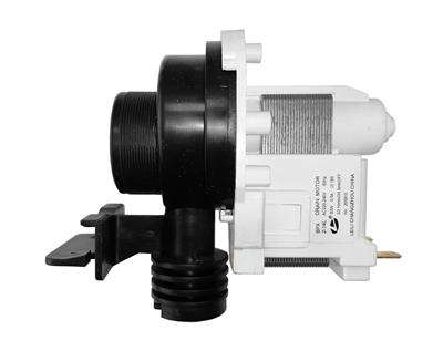 Сливной насос (помпа) для посудомоечной машины Electrolux, Zanussi, AEG 140000738017, 50293177007, 1326630009, 1322082015