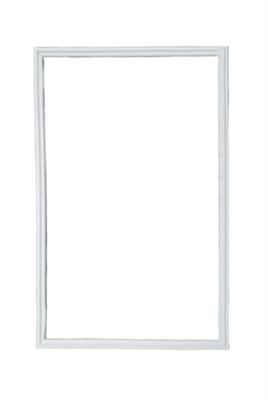 Уплотнитель двери для холодильников Атлант, Минск (МХМ-1705, 1716, 1717) 769748901508,  331603301006 - фото 8661