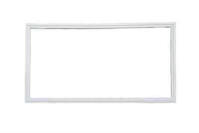 Уплотнитель двери  для холодильников Атлант, Минск 268, 769748901801, 301543301008, 281013301001 - фото 8664