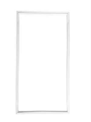 Уплотнитель двери для холодильников Атлант, Минск-2706, 2712 (большой) 769748901514, 331603301012 - фото 8669