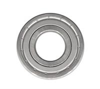 Подшипник SKF 6204 ZZ (6 204) 20x47x14 для стиральной машины