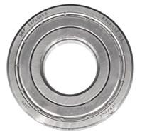 Подшипник SKF 6306 ZZ (6 306) 30x72x19 для стиральной машины