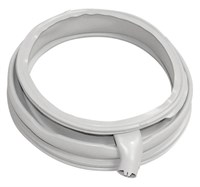 Манжета люка для стиральных машин Bosch, Siemens, Gaggenau, NEFF, 683453, 479459, 00680768, 00680769, bo3014, 680769, 00680405, 00772658