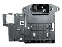 Блокировка люка (УБЛ) для стиральных машин LG EBF61315801, EBF61315803, EBF62534402, INT008LG, WM20127W