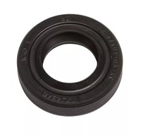 Сальник (уплотнительное кольцо) бака для стиральных машин Electrolux, Zanussi, AEG 22x40x8/11.5 GP SLB008