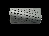 Ребро (лопасть, редан) барабана для стиральных машин Атлант 773522406900