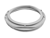Манжета люка для стиральных машин Indesit, Ariston, узкая 118008, C00118008