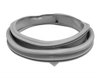 Манжета люка для стиральных машин Samsung, серия Diamond DC64-01664A, DC64-01602A, GSK006SA