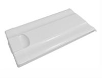 Дверь морозильной камеры в сборе для холодильника Атлант, Минск 220730108000, 220.73-0.1.085 POM