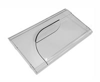 Панель морозильной камеры для холодильника Атлант, Минск 774142100400, МКАУ.741421.004