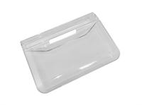 Панель овощного ящика (малая) для холодильников Indesit, Ariston 385672, 856033, С00385672, C00856033, W14805553100, 148051986