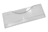 Панель ящика (среднего, нижнего) морозильной камеры для холодильников Атлант, Минск 773522406400, МКАУ.735224.064