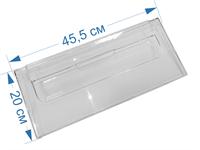 Панель морозильной камеры для холодильников Indesit, Ariston, Stinol 285997, RMBA1167F 148036237, 256495, 14803623700, C00256495, 148036237