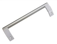 Ручка двери (скоба) для холодильника Атлант, Минск 730365800800